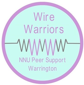 Wirewarriers